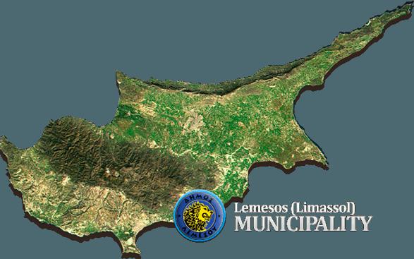 Типы и виды виз для поездки на Кипр